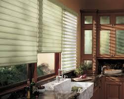 window treatments parker vertical window blinds u0026 shades