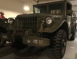 jeep gladiator military vintage military vehicles fort collins colorado