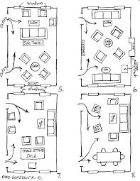 Feng Shui Living Room Furniture Placement Feng Shui Living Room Placement Bed Placement Ideas Bedroom On