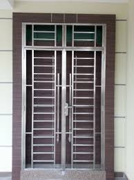 steel gate design catalogue stainless gates prices designs photos
