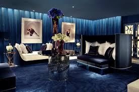 uk home interiors home design ideas