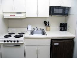 can u paint formica cabinets how to paint formica cabinets for your kitchen kitchen home