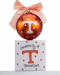 39 best a ut images on tennessee