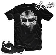 Dr Doom Mask Products Sneaker Threads Official Tees Shirts Match Jordan Shoes
