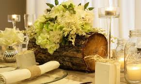 center table decorations center table decoration ideas table settings and