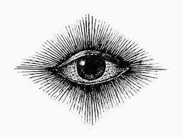 conciatore a third eye toward history