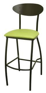bar stools appealing dark bar stools high back stools tan bar