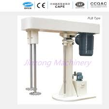 buy cheap china color paint machines products find china color
