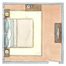arranging bedroom furniture ways to arrange a bedroom best arranging bedroom furniture ideas on
