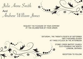 digital wedding invitations lovely digital wedding invitation 7 online store powered by