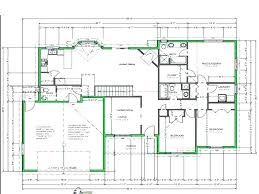 living room layout planner room layout planner coryc me