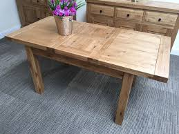 extendable oak dining table and chairs with ideas hd gallery 2004
