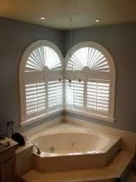 168 best bathroom window covering ideas images on pinterest