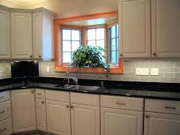 kitchen cabinet distributors kitchen cabinet distributors jobs mod cabinetry reviews kitc