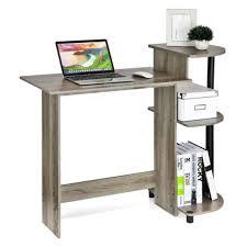 computer desk computer desk small desks at walmart corner for 83