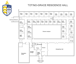 mayo clinic floor plan international boarding totino grace high