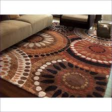 Large Pink Area Rug Furniture Cheap Area Rugs 5x8 Leaf Area Rug Orian Rugs Inc Area