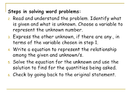 linear inequalities in one variable worksheet worksheets