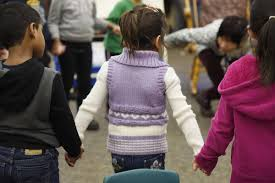 what day is thanksgiving day in canada how one family is learning to adapt on the first day of in