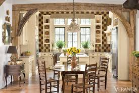 kitchen decorations ideas 40 kitchen decorating ideas modern rustic kitchen decor ideas