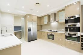 New Kitchen Cabinets And Countertops by 75 Modern Kitchen Designs Photo Gallery Designing Idea