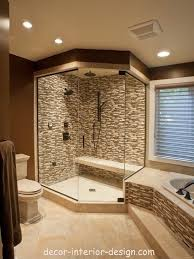 Bathroom Interior Design Beautiful Houses Interior Bathrooms Stunning Design For Fair Ideas