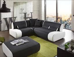 sofa beziehen kunstleder sofa neu beziehen lassen nikkihaus
