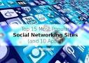 """Результат пошуку зображень за запитом """"best social networking sites for chatting Stranraer"""""""