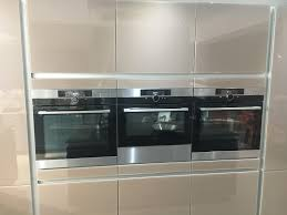 home grace kitchen design