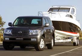 cerco carrello porta auto carrello per barche come evitare il ritiro della patente