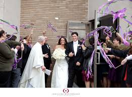 Wedding Send Off Ideas Ebony Peoples Events U0026 Design U2014 18 Creative Wedding Exit U0026 Send