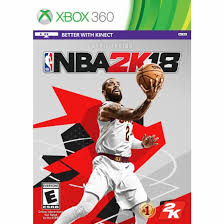 black friday xbox 360 deals best buy nba 2k18 early tip off edition xbox 360 best buy