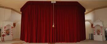 Church Curtains Church Curtains Qsd Inc