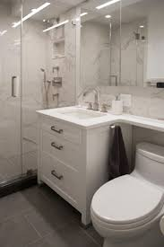 bathroom design nyc 18 best contemporary bathrooms bathroom design images on