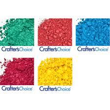 oil locking powder color set wholesale supplies plus