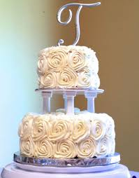 traditional wedding cakes order the best simple wedding cakes at gurgaonbakers