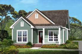 cottage house plans endearing cottage style house plans home
