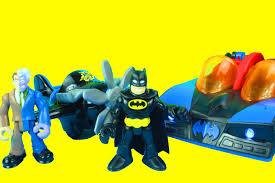 imaginext batmobile with lights imaginext dc super friends batman batmobile with lights two face