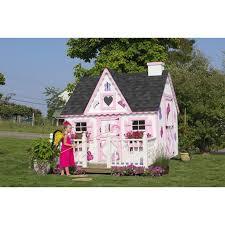 best 25 playhouse kits ideas on pinterest kid playhouse wooden