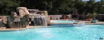 landscaping kennewick wa rock n pools llc in kennewick san juan pools rock n pools