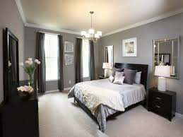 master bedroom decorating ideas on a budget budget master bedroom decorating ideas nrtradiant com