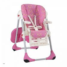 chaise b b chicco chaise beautiful chaise haute polly 2en1 chicco hd wallpaper
