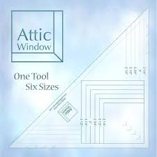 attic window amazon com