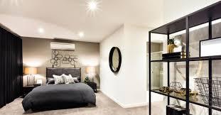 eclairage de chambre pièce 101 la chambre des maîtres multi luminaire