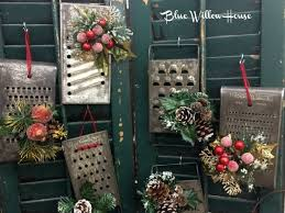 Vintage Metal Christmas Decorations by 489 Best Metal Molds Images On Pinterest Jello Molds Grater And