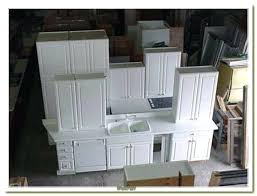 recycled kitchen cabinets for sale recycled kitchen cabinets for sale medium size of granite kitchen