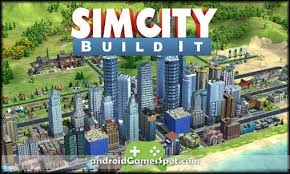 simcity apk simcity buildit apk v1 16 5 mod free updated version