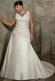 wedding dress designers list of the dress designers list vosoi