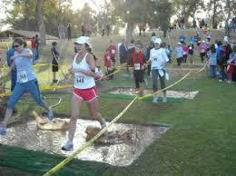 running and walking in arizona southern arizona road runners