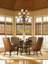 hd wallpapers dining room table sets orange county ca hfn eirkcom get free high quality hd wallpapers dining room table sets orange county ca
